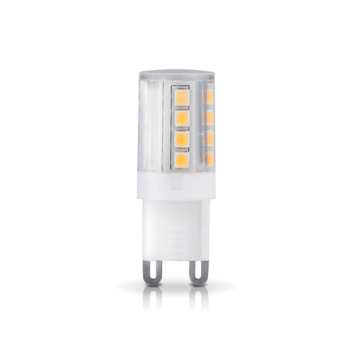 Wofi PRISMA Pendellampe LED Chrom, 1-flammig