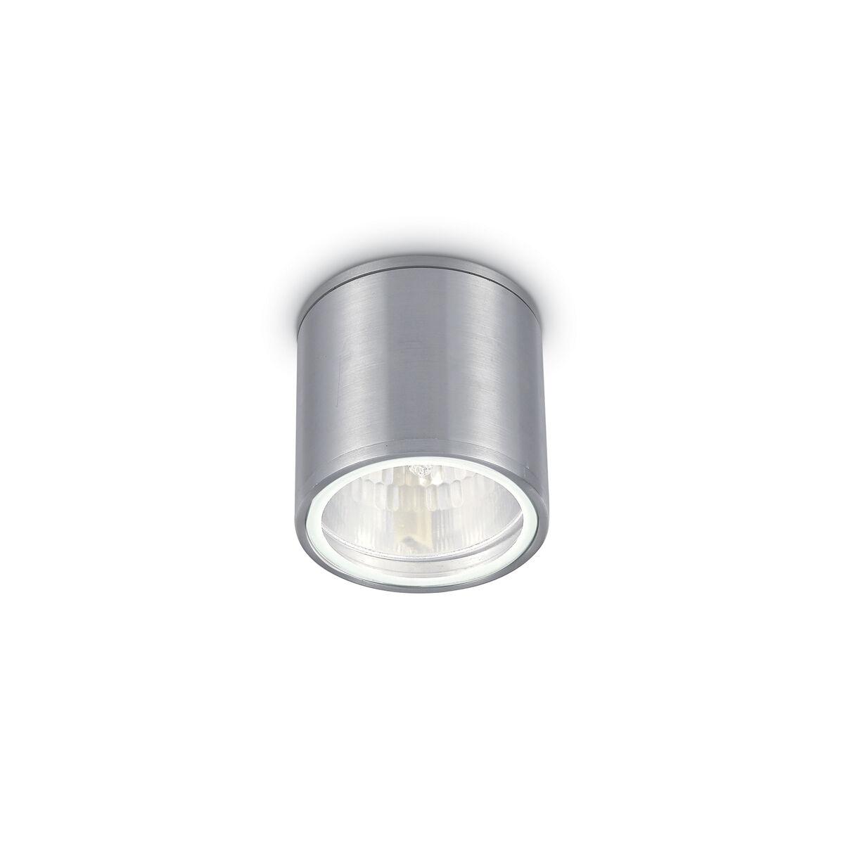 LED valoruukku LARGE, 37x37x40 cm, 6m johdolla, ulkokäyttöön