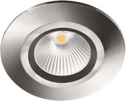 Downlight MD-825 4,5W 230V Satiini IP44