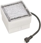 Stone Maavalaisin I 0,8W LED 12V IP67
