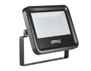 Opple valonheitin IP65 led 20W 4000K 1700lm