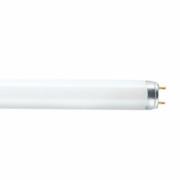 SubstiTUBE LED-valoputkien käyttökustannuslaskuri