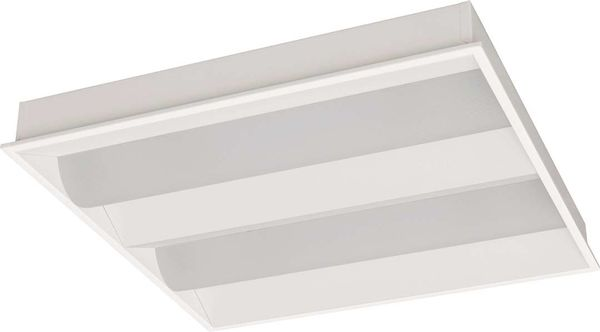 LED-paneeli Taurus 38W 600x600 mm moduuli 4000K IP21