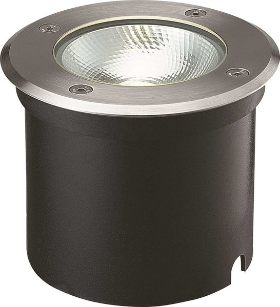 Maavalaisin Nybo 6W LED IP67