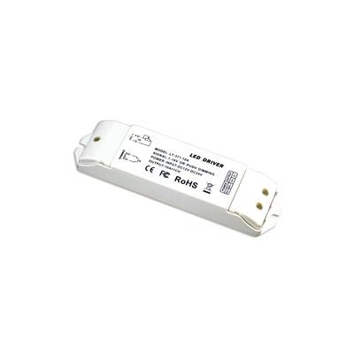 Triac himmennettävä LED-muuntaja 150W 12V