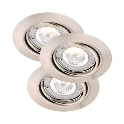 LED-ALASVALOT - ilmainen toimitus yli 50 euron tilauksessa, ilmainen kotiinkuljetus yli 125 euron tilauksessa!